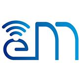 Emarintel Icon